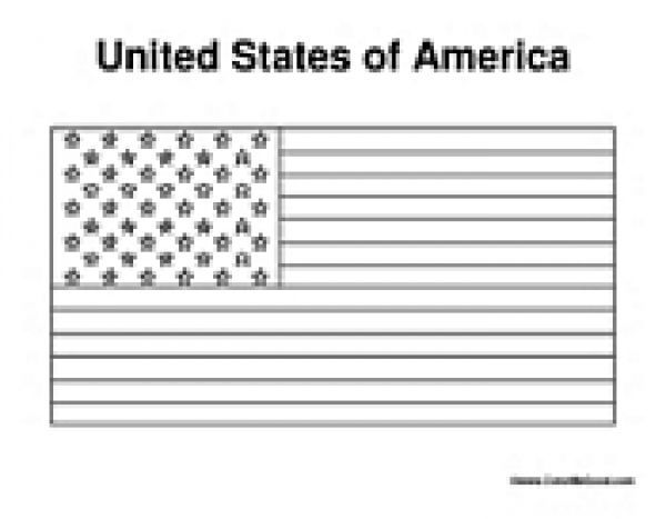 10 best Fourth of July images on Pinterest Children books, Kid - new 4th of july coloring pages preschool