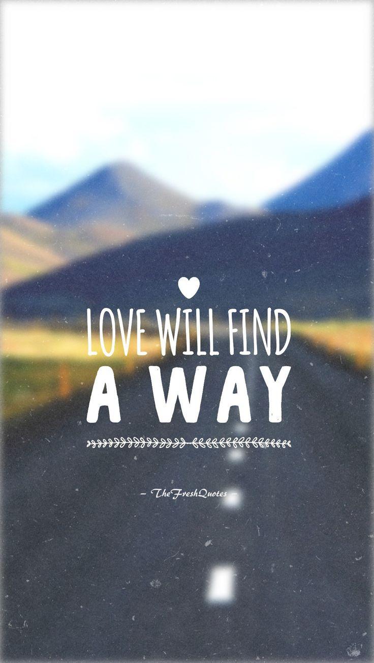Best 25+ Short Romantic Quotes Ideas On Pinterest