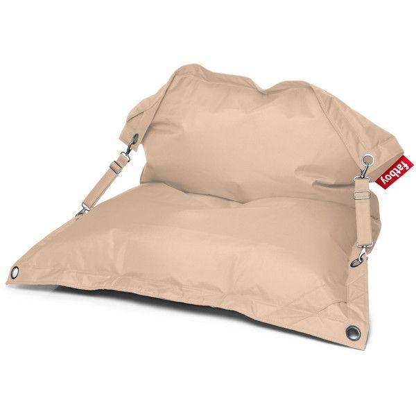 Best 25 Outdoor bean bag chair ideas on Pinterest