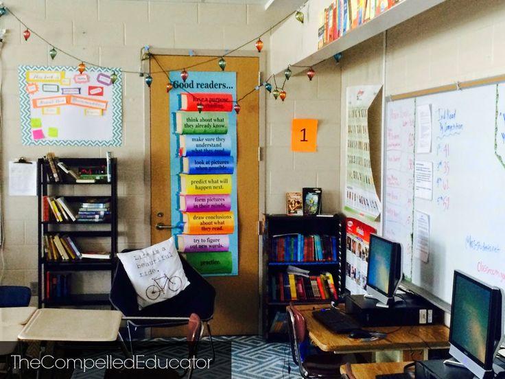 Classroom Decor Buy ~ Best class displays images on pinterest