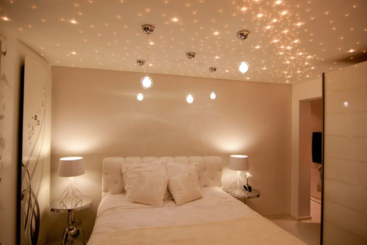 Modern ceiling lights, ceiling light ideas for bedrooms in this photo gallery.