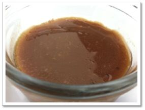 Extraordinary Life: Super Quick and Easy Gluten Free Brown Gravy