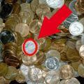 """Banca d""""Italia: se si tengono le vecchie monete, si può diventare milionari..."""
