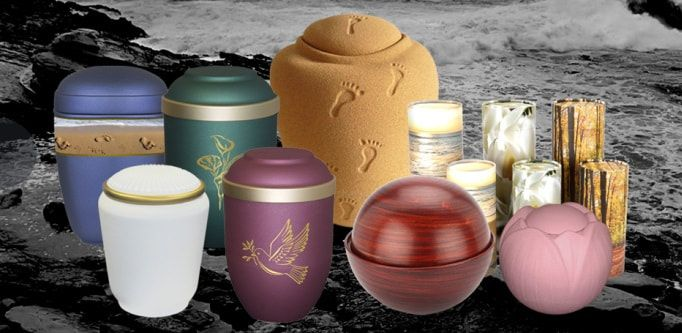 How To Choose Splendid Cremation Urns And Caskets For Ashes Uk  Today, there is available a vast range of Cremation Urns for Sale to preserve the valuable Cremated Ashes of their deceased loved ones. These very affordable Urns for Sale are made up of several distinct materials, which are all special in their own way.