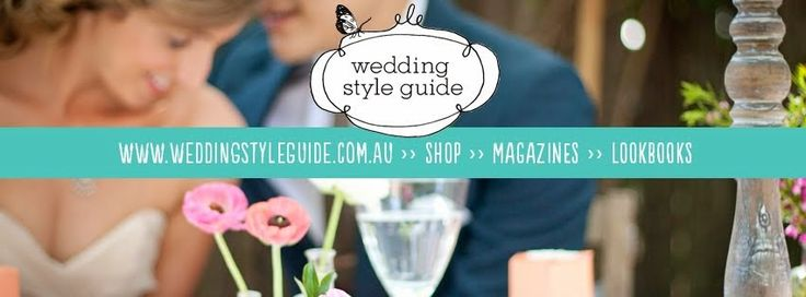Wedding Style Guide Blog - Wedding Ideas & Inspiration, Styling your day…