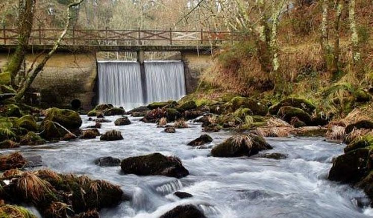 Os Sete Muíños y su ruta es uno de los lugares más emblemáticos del concello de Guitiriz. #CasadoRoble #Lugo #Galicia #Guitiriz #casarural #peregrino #naturaleza #Relax #paz #turismorural #caminodesantiago #CaminoNorte #CaminodelNorte #peregrinos #buencamino #Camino #Spain #Pilgrim #스페인 #순례자 #otoño #autumn #automne #MOLINO http://www.casadoroble.com/os-sete-muinos
