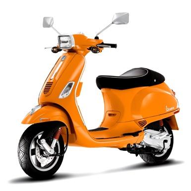10 best vespa images on pinterest   vespa scooters, piaggio vespa