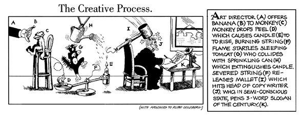 El-proceso-creativo