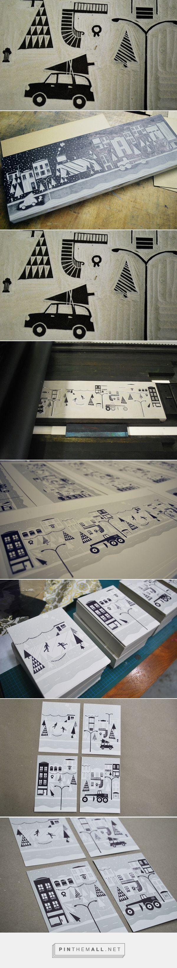 L'abricot | STUDIO MULTIDISCIPLINAIRE BASÉ À MONTRÉAL. DESIGN + RÉDACTION + IMPRESSION.... - a grouped images picture - Pin Them All