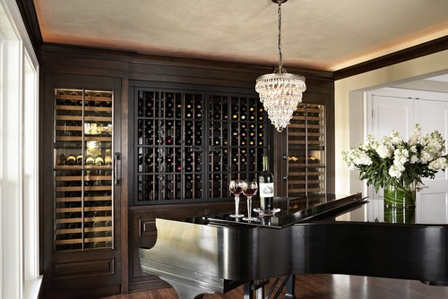 51 Best Wine Alcove Images On Pinterest Wine Cellars
