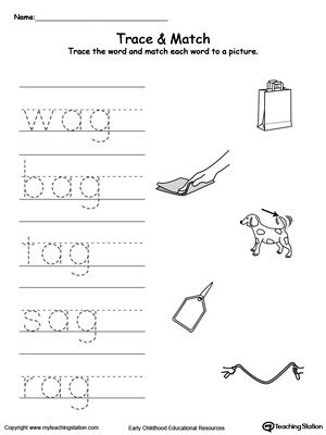 105 best Learning activities images on Pinterest | Learning, Phonics ...
