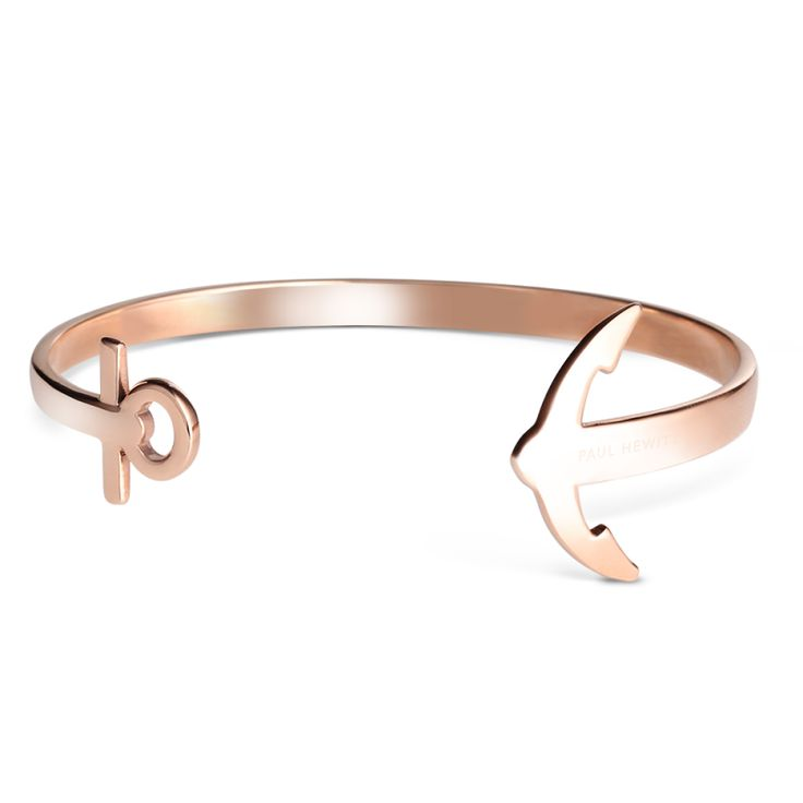 it must be something about pink I just love!! maybe its the color they use.. look at this gorgeous bracelet!!.. I would forsure keep this for myself <3