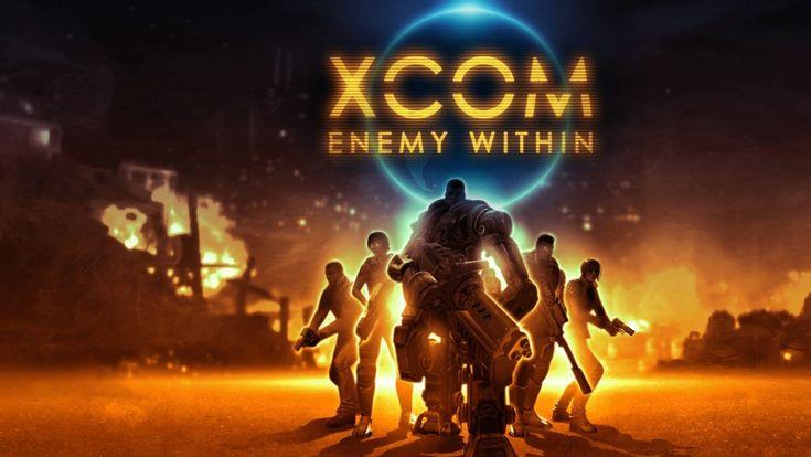 XCOM : Enemy Within, Civilization Revolution 2 et NHL 2K à moitié prix sur le Play Store - http://www.frandroid.com/applications/276362_xcom-enemy-within-civilization-revolution-2-et-nhl-2k-moitie-prix-sur-le-play-store  #ApplicationsAndroid, #Bonsplans, #Jeux