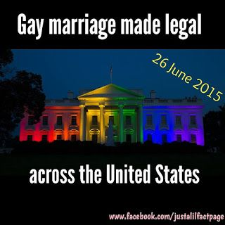 Just a lil fact!: Just a gay but awesome fact!