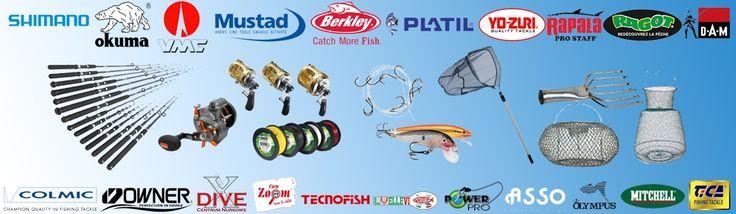 MustRush • Είδη Αλιείας,Είδη Κυνηγιού,Πυροτεχνήματα και Είδη Κατοικιδίων