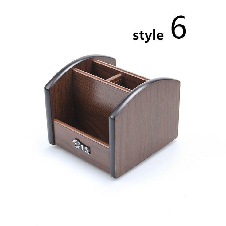 $23.80 (Buy here: https://alitems.com/g/1e8d114494ebda23ff8b16525dc3e8/?i=5&ulp=https%3A%2F%2Fwww.aliexpress.com%2Fitem%2F8-Style-Mini-Office-Desk-Set-Wooden-Office-Organizer-Small-Office-Supply-Business-Accessories-ufficio-accessori%2F32738348750.html ) 8 Style Mini Office Desk Set Wooden Office Organizer Small Office Supply Business Accessories ufficio accessori da scrivania for just $23.80