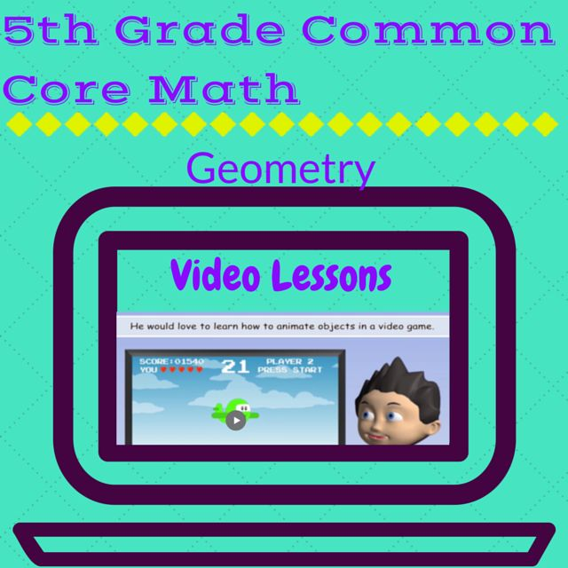 math critical thinking problems 5th grade