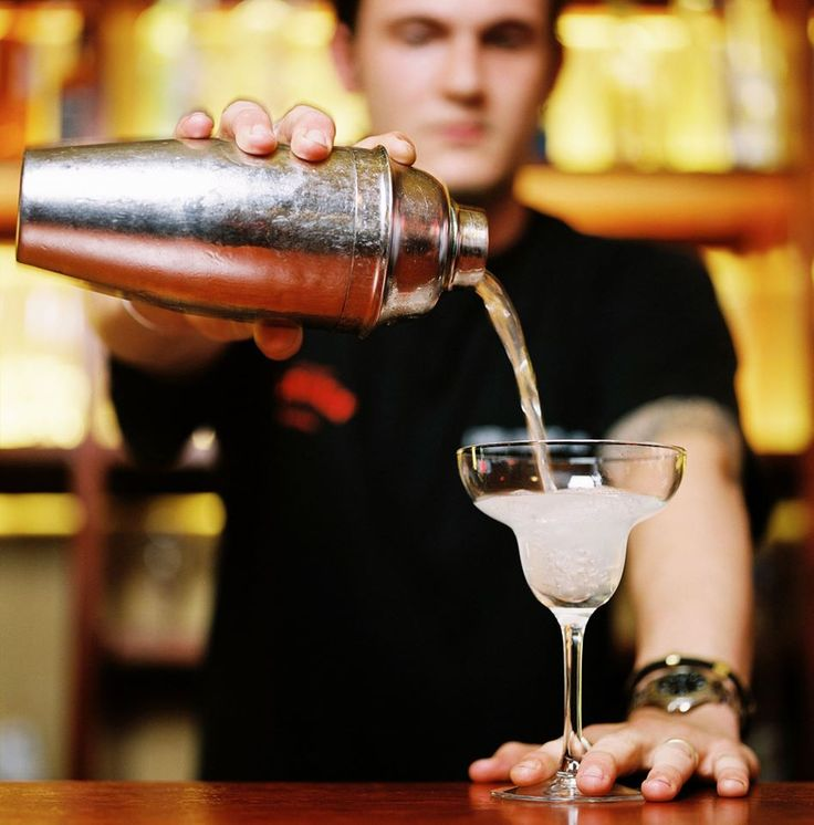 How would you spend your Friday night? We are having #cocktails @Aldemar Royal Mare! #dreams http://bit.ly/Sq0PSV