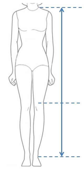 Seseorang yang akan diukur dianjurkan untuk mempergunakan pakaian dalam yang tepat dan pas.           SYARAT-SYARAT PENTING DIWAKTU MENGUKUR...
