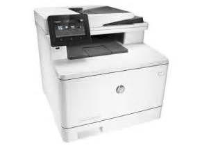 Search Hp printers price in qatar. Views 183614.