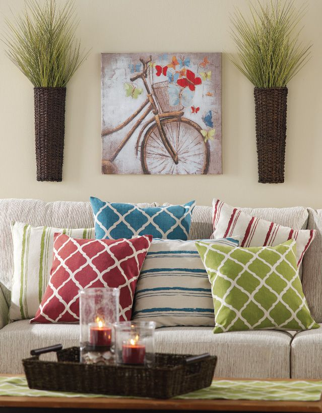 Home Decor Organizing And Accessorizing Host A Party To Earn Free Products Hostess