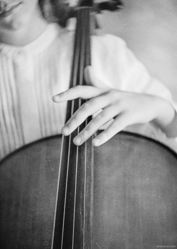 Best 25 Cellos Ideas On Pinterest Cello Art Violin And