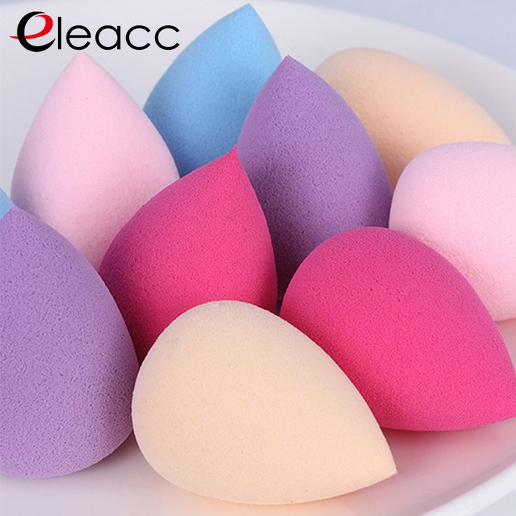 Cosmetic Puff  Wholesale Cosmetic puff Make Up Sponge Beauty Tools Makeup Foundation Sponge Makeup Flawless Powder Smooth Beauty Cosmetic -- Locate the AliExpress offer simply by clicking the VISIT button