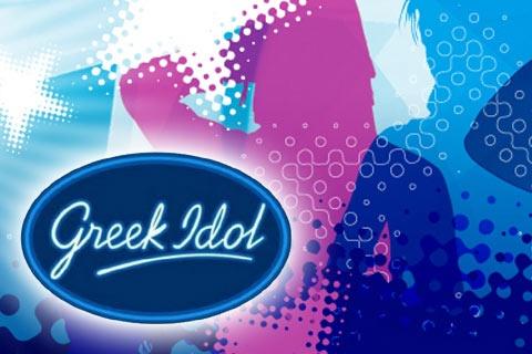 Greek Idol 2010, Greece Alpha tv