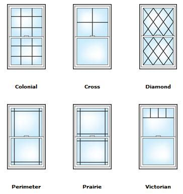 1000 Images About Windows On Pinterest Windows And