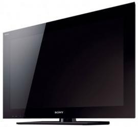 sony KLV-40NX520, sony LCD TV KLV-40NX520, sony TV KLV-40NX520 INDIA, PURCHASE sony KLV-40NX520 TV, BUY sony KLV-40NX520,