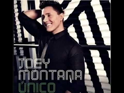 Joey Montana - Brindo Por ella (Audio-Original)