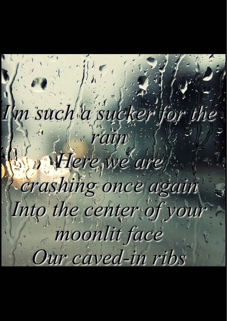 601 best Lyrics and stuff images on Pinterest | Song quotes ...