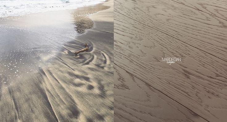Emotions & Colours - collection by Mardegan Legno : : #design #pavimenti #legno #wood #interiors #parquet #flooring #wood #floor