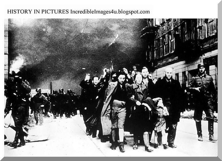1000 images about nazi on pinterest camps days in and for How many homes were destroyed in germany in ww2