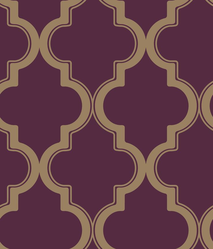 Wallpaper For Renters: 54 Best TEMPAPER CLASSIC COLLECTION Images On Pinterest