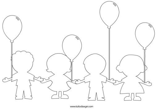 bambini-palloncini