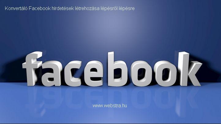 Részletes ellenőrző lista a Facebook hirdetések létrehozására és optimalizálására. #Facebook #marketing #tippek