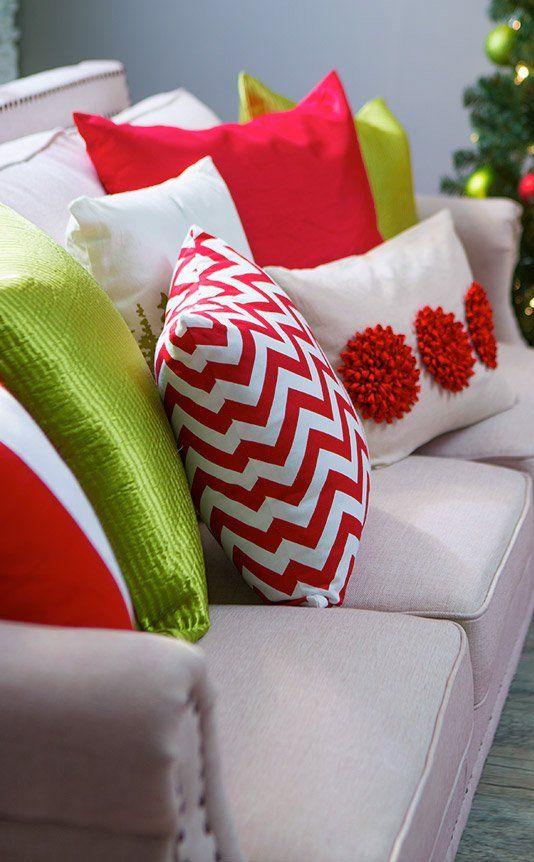 Hayneedle   Shop Home Furnishings, Decor, & Outdoor Furniture Online