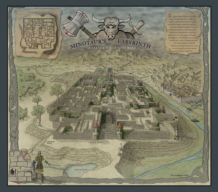 154 best rpg battlemaps images on pinterest dungeon maps fantasy cartographers guild august 2016 mapping challenge results gumiabroncs Gallery