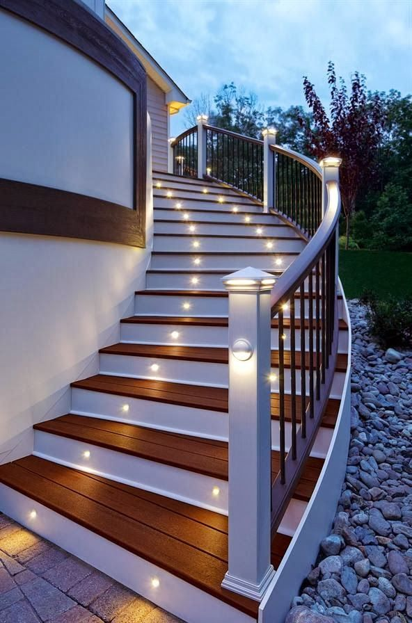 Best 1000 Images About Steps For Backyard Hill On Pinterest 400 x 300
