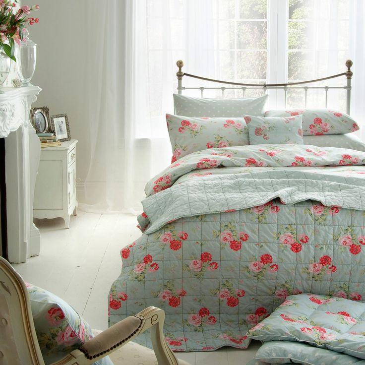 Bedroom Decorating Ideas Cath Kidston 87 best freya's birthday list images on pinterest | bedroom ideas