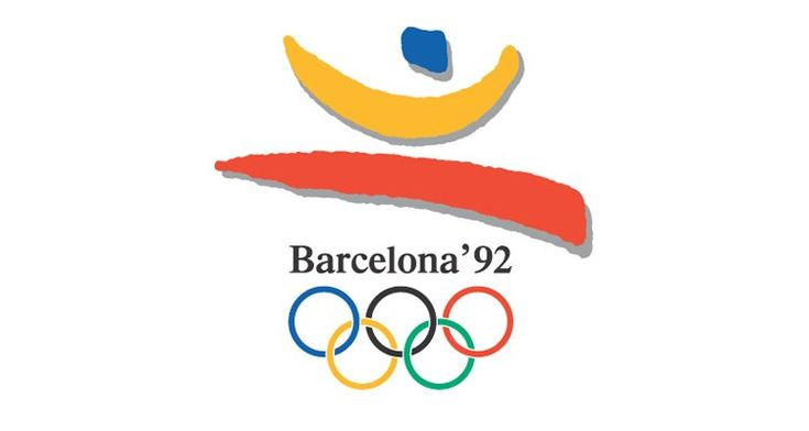 1992 - BARCELONA, Spain