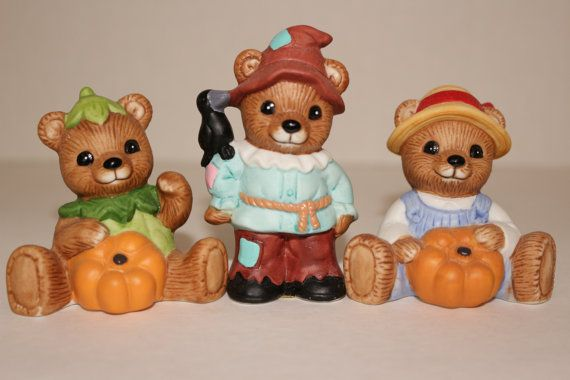 54 Best Home Interiors Bears Images On Pinterest