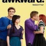 Awkward Season 4 Saison 4 Episode 15 Bonfire of the Vanities - A secr Enjoy The Show ! StreamingWorld.org RESUME DE LA SERIE STREAMING Awkward: VF VOSTFR  #FOLLOW #LIKE #Awkward