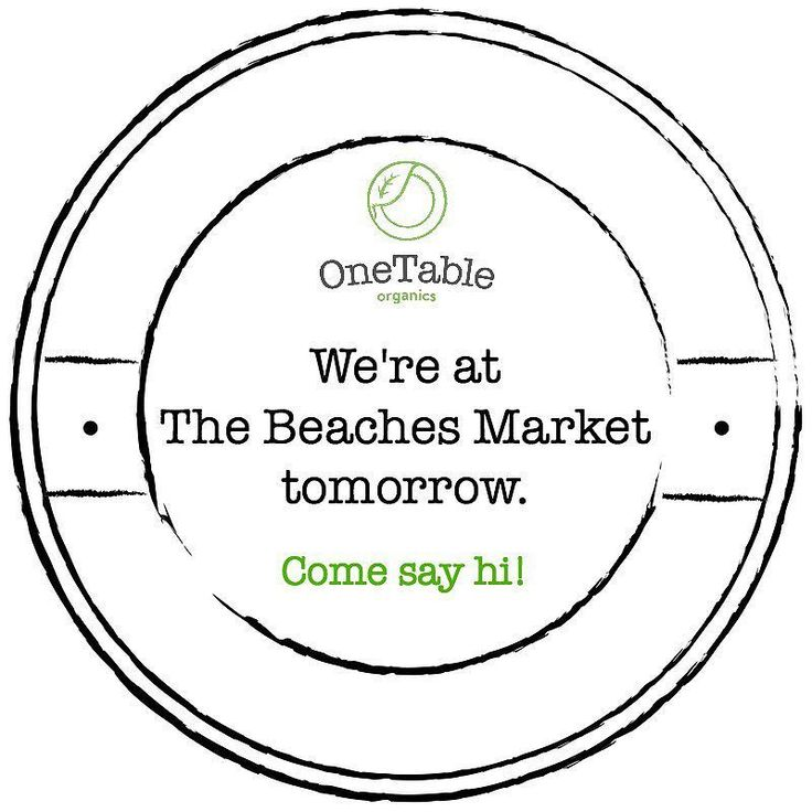 We're at @thebeachesmarket tomorrow! It's an amazingly fresh festive & fun farmer and produce market in Warriewood that runs every Friday morning from 8am-1pm.  For more details see: http://ift.tt/1qhBKcl  We can't wait to see you there! If you can't make it you can still shop our 100% certified organic produce online: http://ift.tt/2lo7KvJ (free next day delivery on all orders over $129!)  Details of our Saturday & Sunday market venues coming soon... #organic#organicfood #sydney