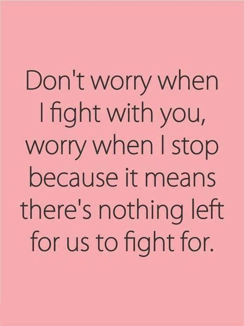 i dont want to be in a relationship anymore quotes about life