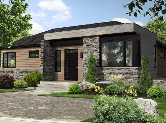 les 25 meilleures idees de la categorie maison usinee sur With prix sous sol maison 0 maisons usinees lofts modulaires et bien plus encore