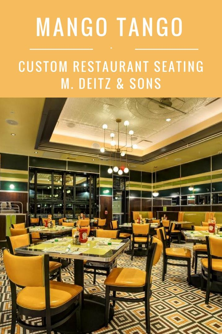 54 best images about Upholstered Restaurant Chairs and  : 459fa4a7666be0599e94f73e6baf4bb8 from www.pinterest.com size 716 x 1074 jpeg 132kB
