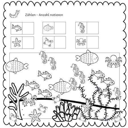 unterrichtsmaterial-kostenlos - zaubereinmaleins - designblog | zaubereinmaleins, vorschule und