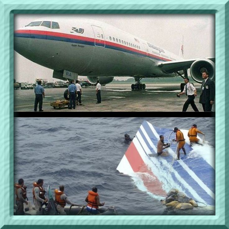 #BREAKING #NEWS PRAYERS FOR THE FAMILES 295 PASSENGERS DEAD-:( Malaysian  Airlines Plane Crashes In Ukraine by Michelle JonesJuly 17, 2014, 11:24 am  Updates ...